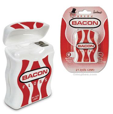 baconfloss