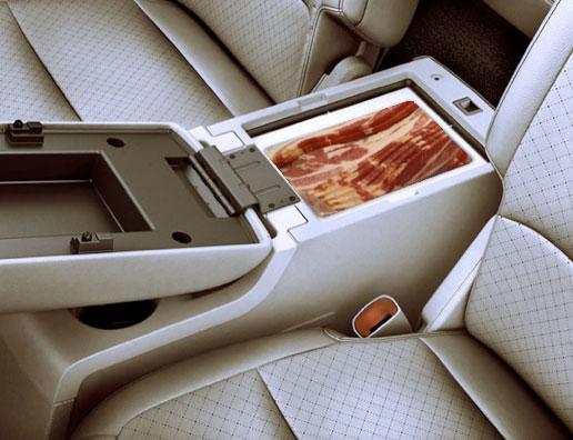 ford-flex-refridgerated-console-bacon.jpg