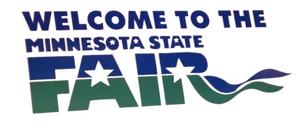 mn-state-fair-gazette