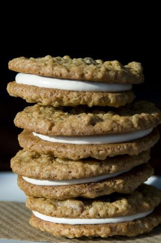 20090122-baconsandwichcookies