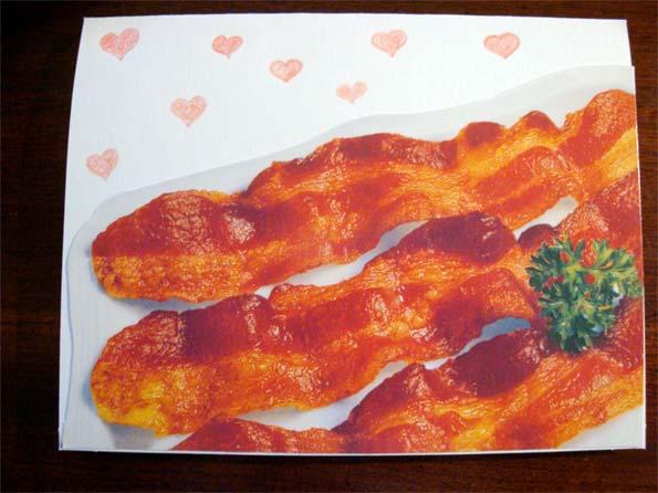 bacon-love-card