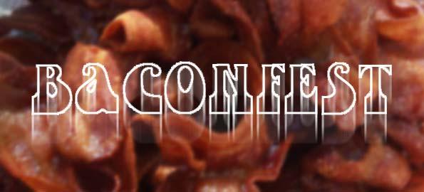 baconfest-gazette