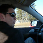 00-corey-driving