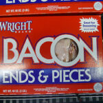 walmart-bacon-ends-pieces