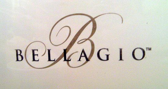 bellagio-logo