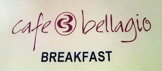 cafe-bellagio-logo
