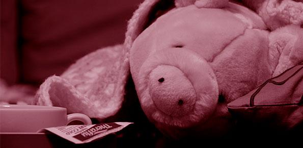 sick-piggie
