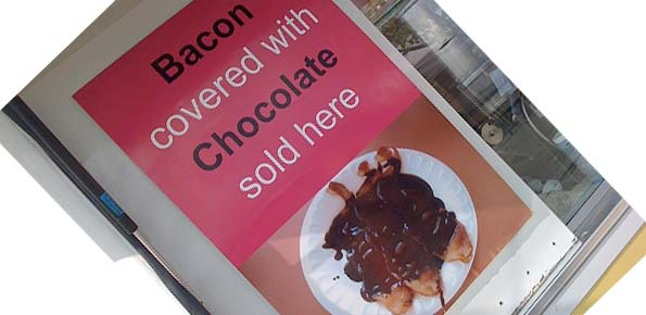 bacon-covered-in-chocolate