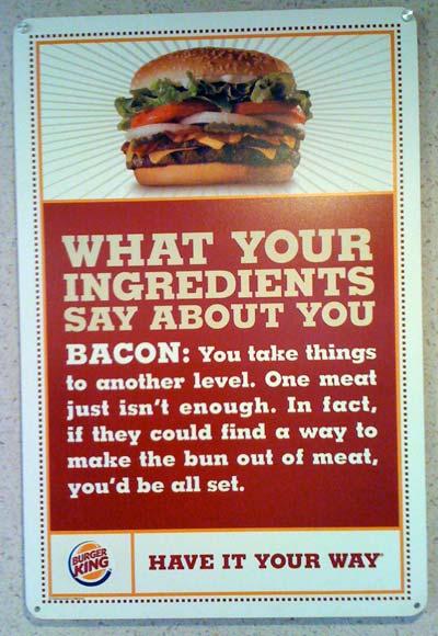 bk-bacon-sign