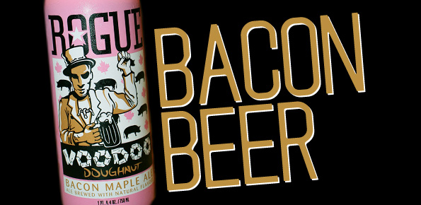 bacon-beer