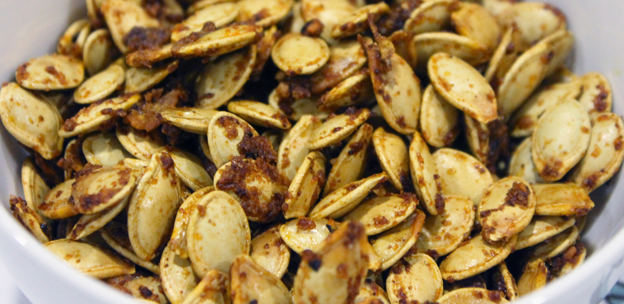 bacon-pumpkin-seeds