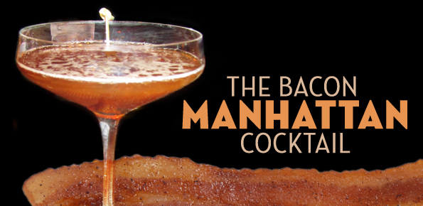 bacon-manhattan-cocktail