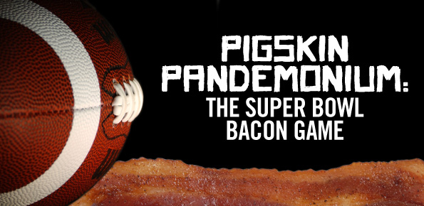 pigskin-pandemonium