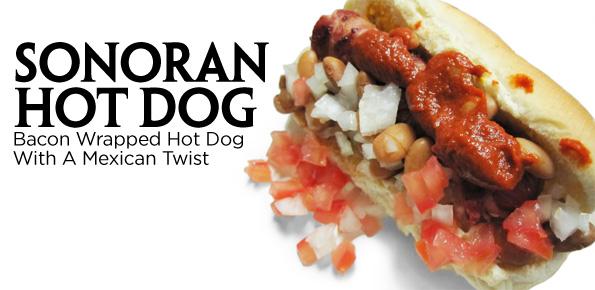 sonoran-hotdog