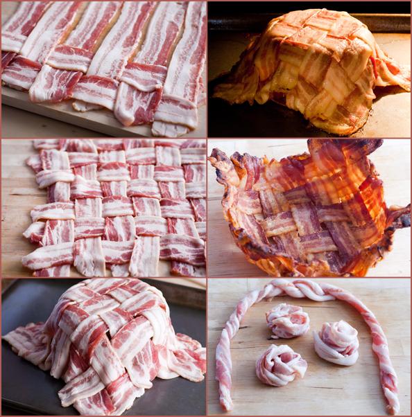 bacon-egg-easter-basket-steps