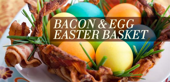 bacon-eggs-easter-basket