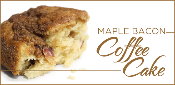 maple-bacon-coffee-cake