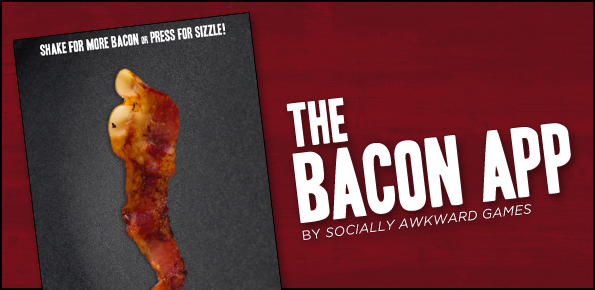 the-bacon-app