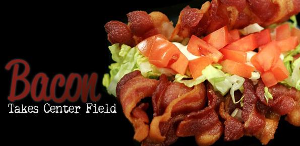 bacon-takes-center-field