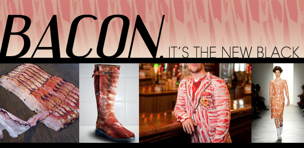 bacon-clothing