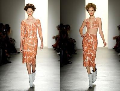 bacon high fashion - Copy
