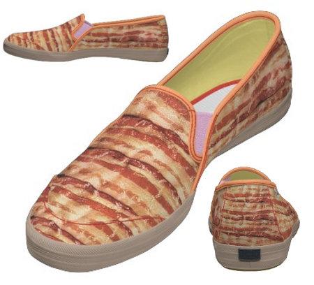 bacon keds - Copy