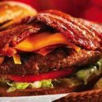 jalapeno-smokehouse-bacon-burger-chilis
