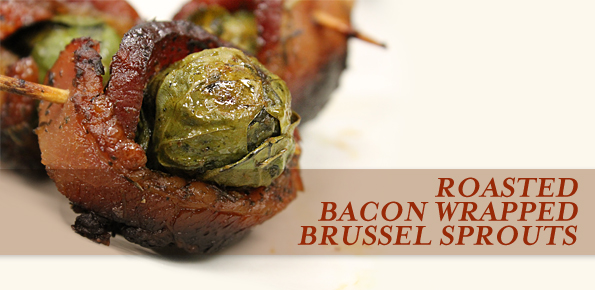 bacon-wrapped-brussel-sprouts
