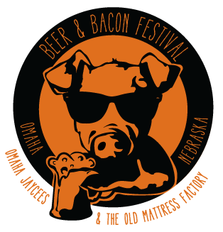 Omaha beer bacon festival