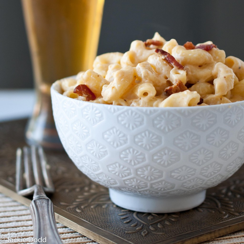 Stove-Top-Beer-Bacon-Mac-and-Cheese-4-1024x1024