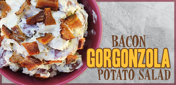 bacon-gorgonzola-potato-salad-recipe