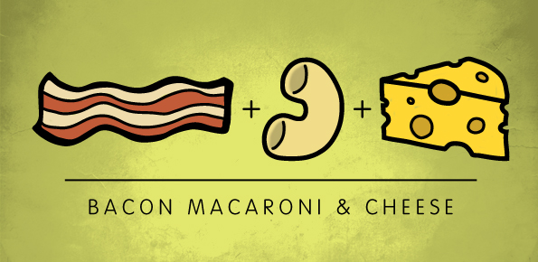 bacon-macaroni-cheese-top-5