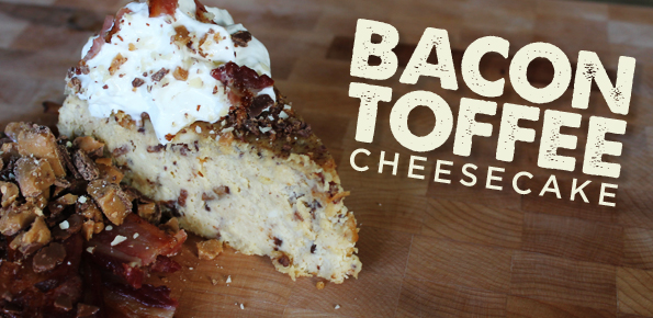 bacon-toffee-cheesecake-recipe