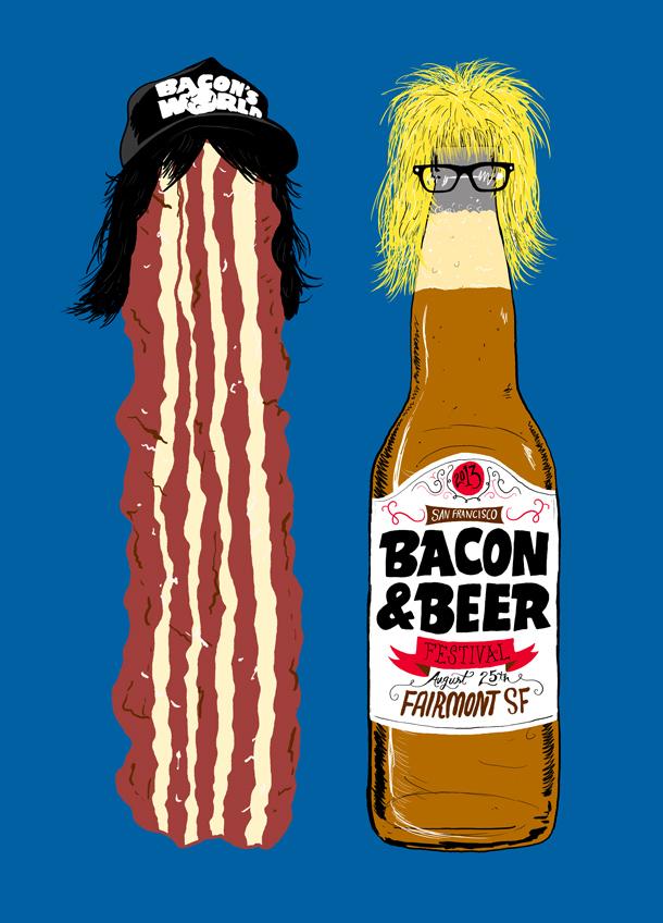 bacon-wayne-SF