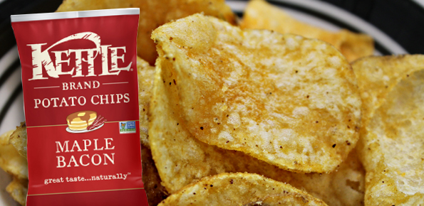 kettle-brand-maple-bacon-potato-chips