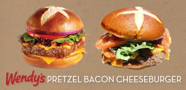 wendys-pretzel-bacon-cheeseburger-review