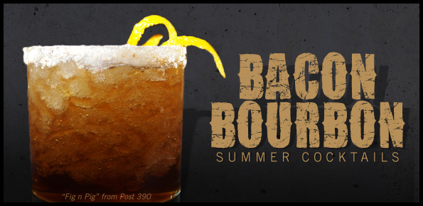 bacon-bourbon-summer-cocktails