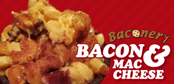 baconery-bacon-mac-and-cheese