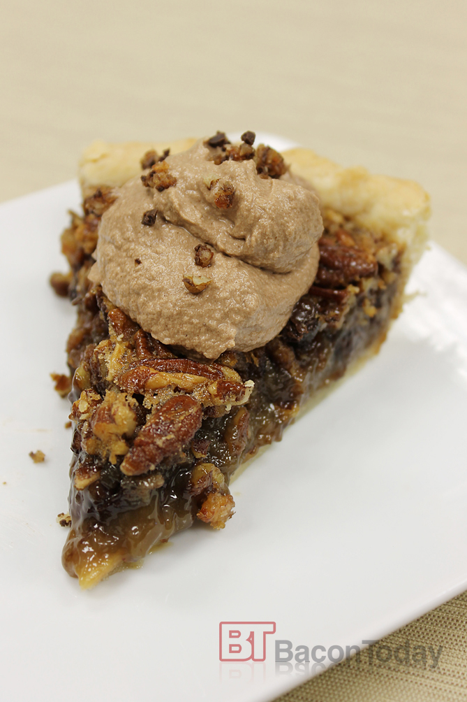 chocolate-bacon-pecan-pie2
