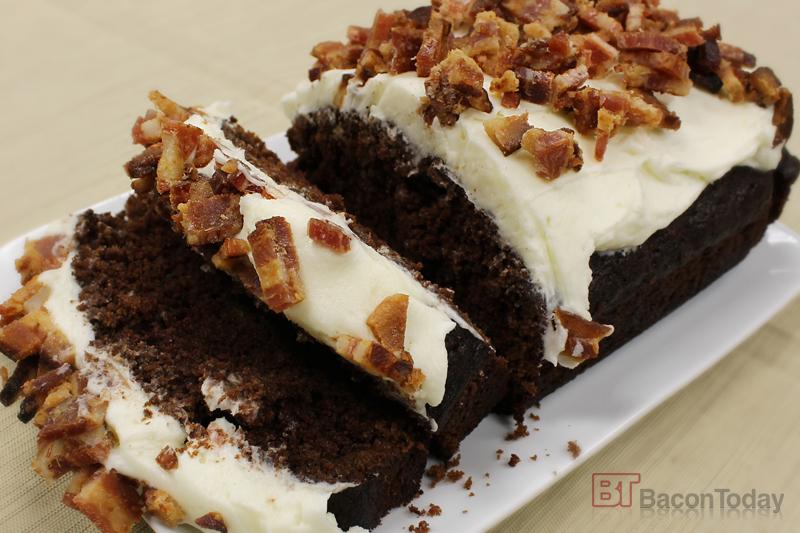 chocolate-bacon-zucchini-bread