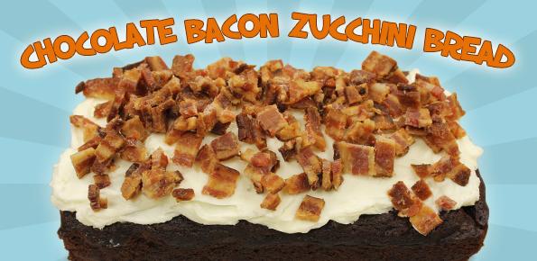 chocolate-bacon-zucchini-bread-recipe