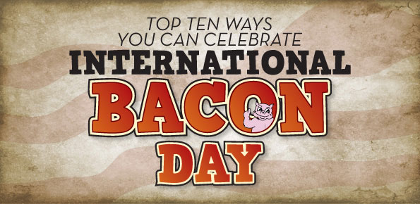 international-bacon-day-2013