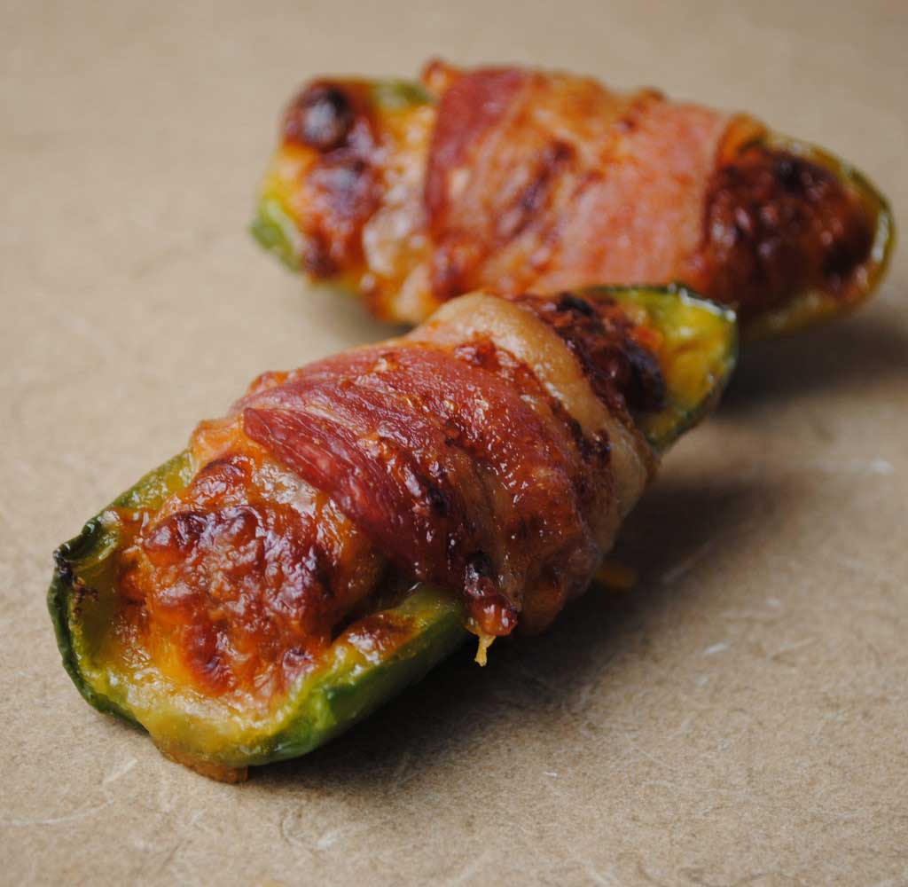 JALAPENO-BACON-015-1024x1000