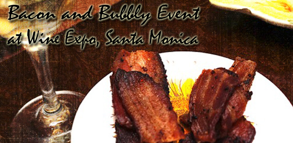 bacon-and-bubbly-event-at-wine-expo-santa-monica