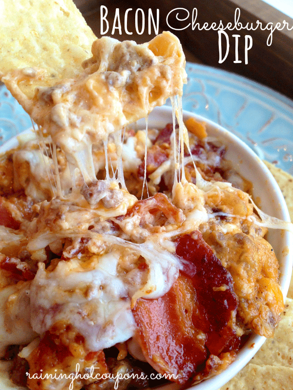 bacon-cheeseburger-dip