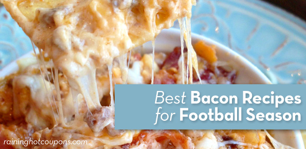 best-bacon-recipes-for-football-season