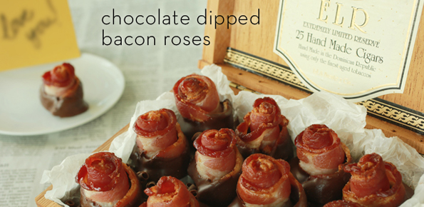 chocolate-dipped-bacon-roses-cherylstyle
