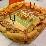 football-field-in-food-holy-taco
