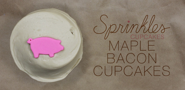 sprinkles-maple-bacon-cupcakes