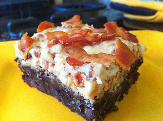 bacon-brownie-plated1